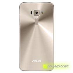 Asus Zenfone 3 4GB/64GB - Ítem7
