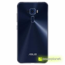Asus Zenfone 3 4GB/64GB - Ítem3