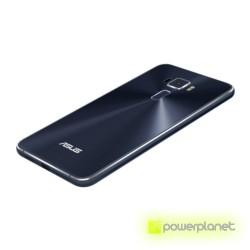 Asus Zenfone 3 4GB/64GB - Ítem5