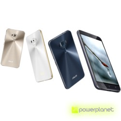 Asus Zenfone 3 4GB/64GB - Ítem8