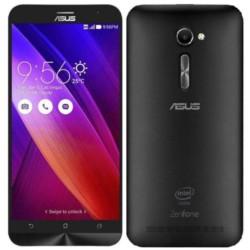 Asus Zenfone 2 4GB/16GB - Item10