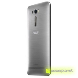 Asus Zenfone 2 Laser 3GB/32GB - Item2