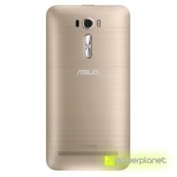Asus Zenfone 2 Laser 3GB/32GB - Item3