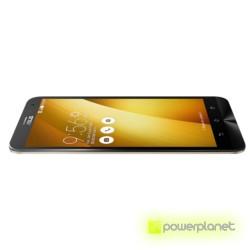 Asus Zenfone 2 Laser 3GB/32GB - Item6