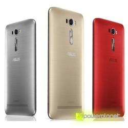 Asus Zenfone 2 Laser 3GB/32GB - Item7