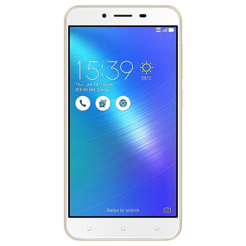 Asus Zenfone 3 Max ZC553KL 3GB/32GB