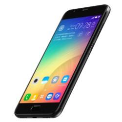 Asus Zenfone 4 Max ZC550TL - Ítem2