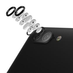 Asus Zenfone 4 Max ZC550TL - Ítem4