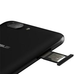 Asus Zenfone 4 Max ZC550TL - Ítem5