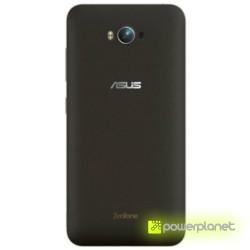Asus ZenFone Max 2GB/32GB - Ítem4