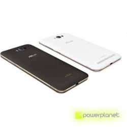 Asus ZenFone Max 2GB/32GB - Ítem5