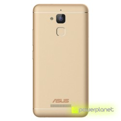 Asus ZenFone Pegasus 3 X008 2GB/32GB - Item1