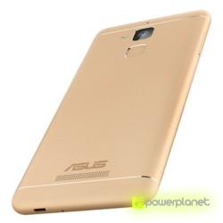 Asus ZenFone Pegasus 3 X008 2GB/32GB - Item4