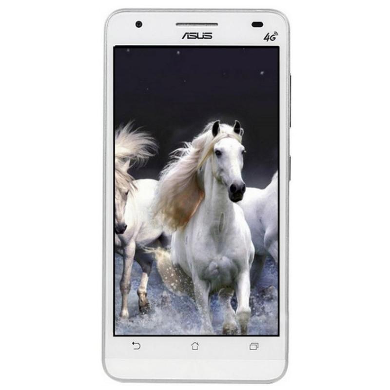 Asus Pegasus X003