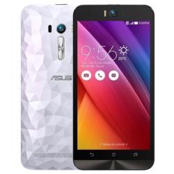 Asus Zenfone Selfie 16GB - Ítem10