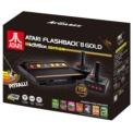 Atari Flashback 8 Classic Activision Editon + 130 Jogos