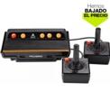 Atari Flashback 8 Classic + 105 Jogos