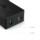 AUKEY PA-Y2 Cargador 1 Puerto USB 1 USB-C - Ítem3