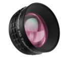 AUKEY PL-BL01 Lente Zoom Óptico 2x para Smartphones