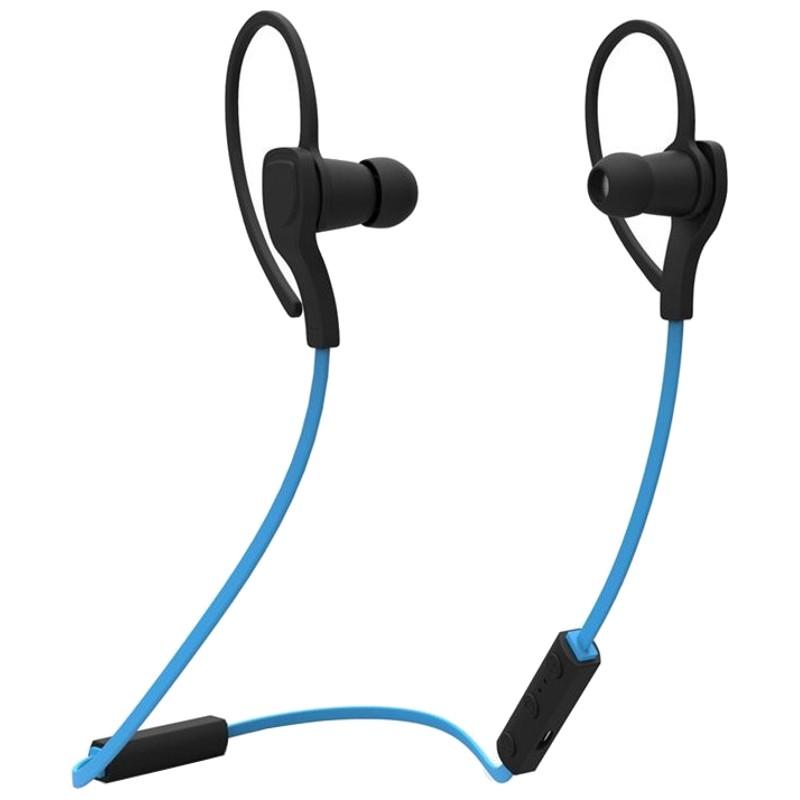 Auriculares Bluetooth BT-H06