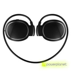 Auriculares Bluetooth Mini Level - Item1
