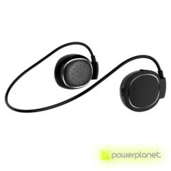 Auriculares Bluetooth Mini Level - Item2