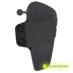 Intercomunicador para moto BT-S2 - Ítem1