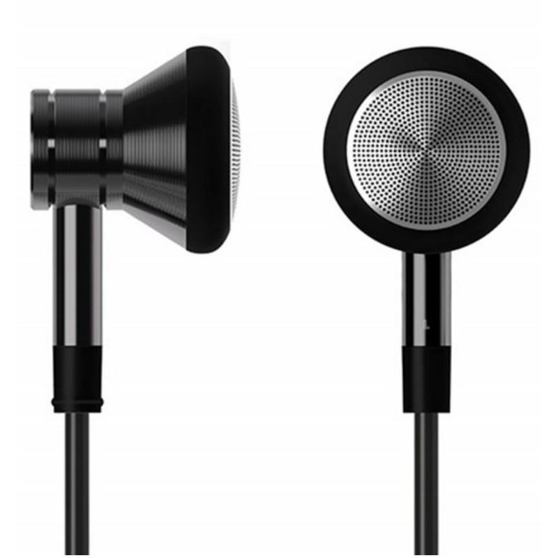 Auriculares 1More Piston EarPod Preto E0320