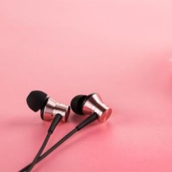 Auriculares 1More Piston Fit Rosa E1009 - Item2