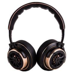 Auriculares 1More Triple Driver Over-Ear Dorado H1707 - Ítem2