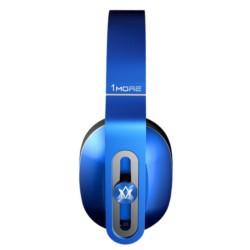 Auriculares 1More Over-Ear Bluetooth Azul MK802 - Ítem3