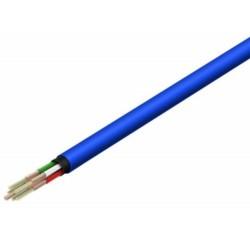 Auriculares 1More Over-Ear Bluetooth Azul MK802 - Ítem5