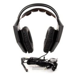 Headset Gaming Asus Strix 2.0 - Item2