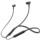 Auriculares Awei G10BL - Preto - Item1