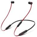 Auriculares BeatsX Rojo