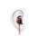 Auriculares Bluedio Al Bluetooth 4.2 - Cascos vistos por delante (diseño hip-hop con un rapero y salpicaduras de pintura) - Ítem5