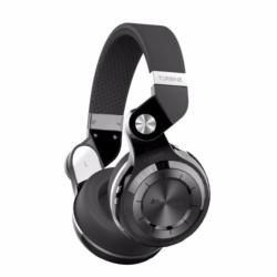 Bluedio T2 Auriculares Bluetooth - Item1