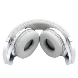 Bluedio T2 Auriculares Bluetooth - Item2