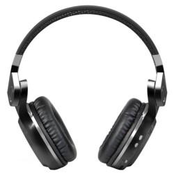 Bluedio T2 Auriculares Bluetooth - Item4