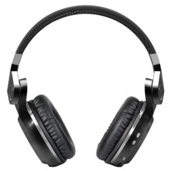 Bluedio T2 Auriculares Bluetooth - Ítem4