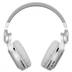 Bluedio T2 Auriculares Bluetooth - Item5