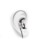 Auriculares Bluedio TE Bluetooth 4.1 - Color negro + gris - Ítem2