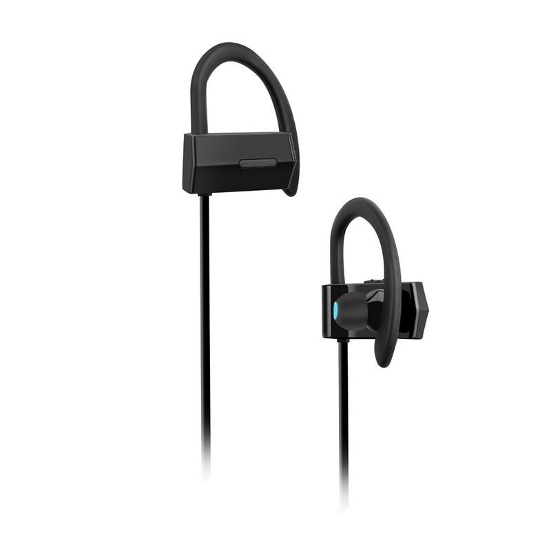 Comprar Auriculares Deportivos Bh 5 Bluetooth 4 1