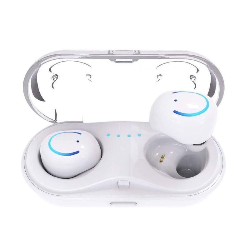 1a1eeee0577 Buy HBQ Q18 Bluetooth Headset - PowerPlanetOnline