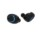 Auriculares Bluetooth HBQ Q18 - Ítem4