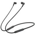 Auriculares Bluetooth Huawei Freelace Negro