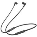 Huawei Freelace Black Bluetooth Headphone