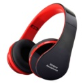 Bluetooth Headphones NX-8252