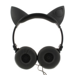 Auriculares Cat Ear - Ítem3