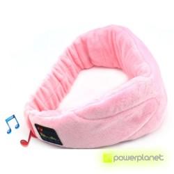 Auriculares Bluetooth Uneed Dulces Sueños - Ítem3